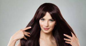 6 astuzie naturali per capelli sublimi e pieni di salute