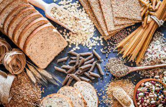 Dieta dei cereali per eliminare la pancia: il menù settimanale