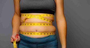 Dieta: 3 cose che non vengono mai rivelate sulla perdita di peso