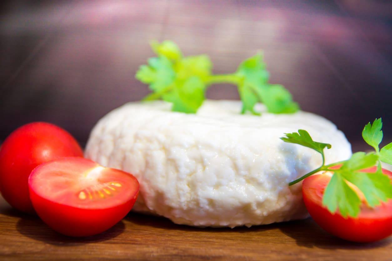 Cosa cucino oggi? Il menu completo per pranzo e cena con lo stracchino