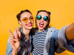 Selfie dismorfia, la nuova allarmante tendenza di medicina estetica