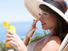 Bellezza: come preparare la pelle del viso al sole