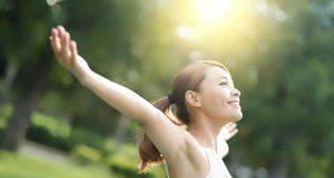 Ecco come smettere di assorbire l'energia negativa degli altri