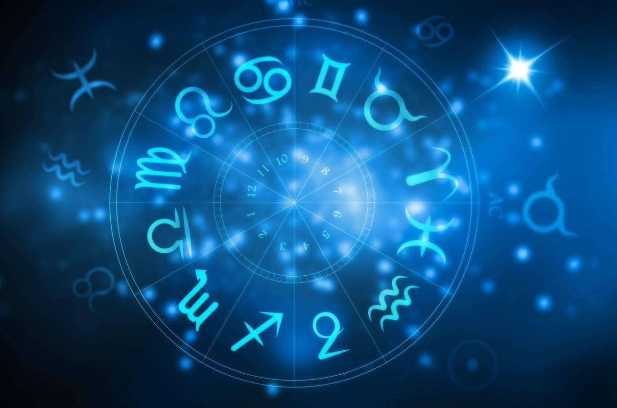 Astrologia: il segno zodiacale la cui vita cambierà radicalmente a Settembre