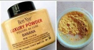 Banana Powder, come prepararla in casa