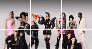 Haus Laboratories, la nuova linea di makeup firmata Lady Gaga