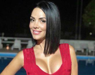 Maddalena Vasselli