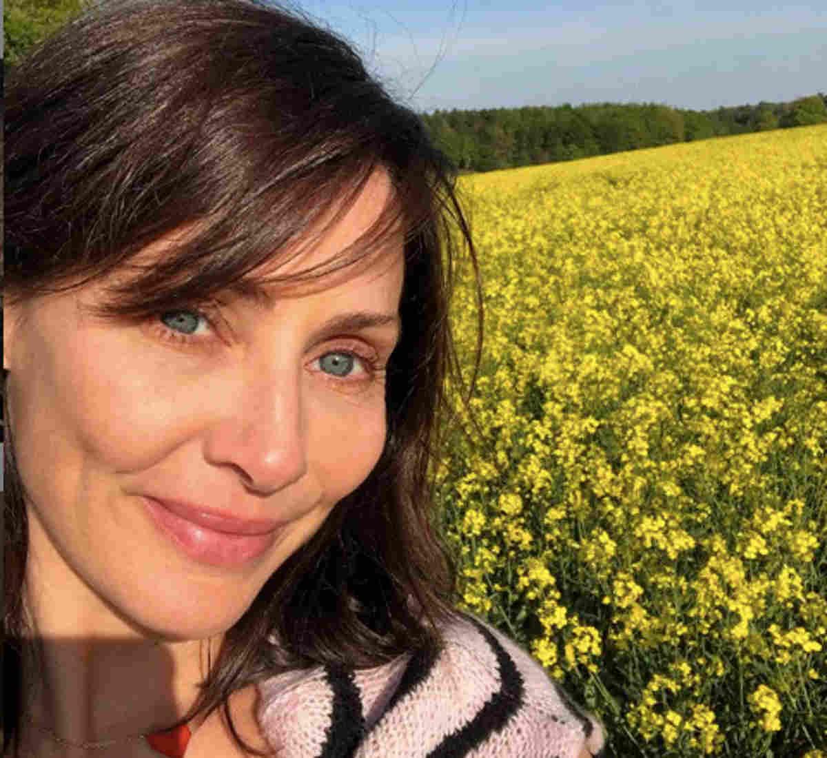Natalie Imbrugia
