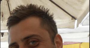 omicidio carabiniere Cerciello Rega Mario
