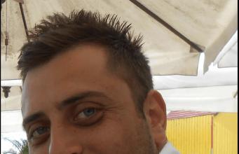 Carabiniere ucciso a Roma con 8 coltellate: fermati due americani – Video