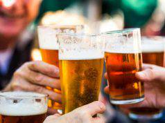 bere alcolici salute mentale