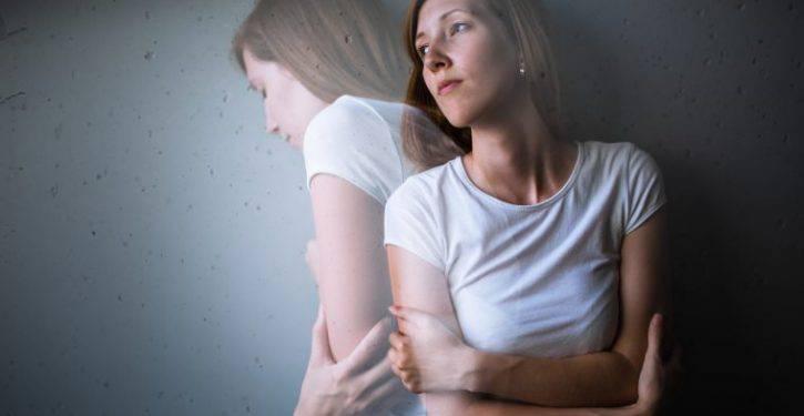 11 cose che fai a causa dell'ansia e le persone non capiscono
