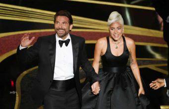 Bradley Cooper: Lady Gaga arriva a casa sua, lo scoop