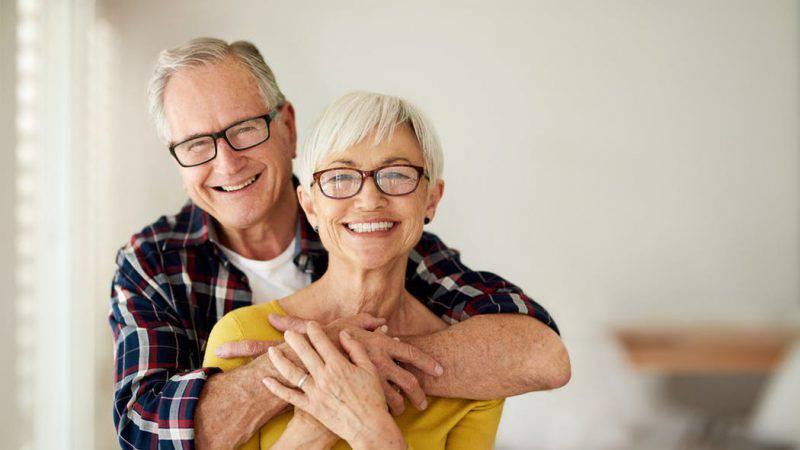 Se tuo marito fa queste 10 cose, il tuo matrimonio durerà per sempre