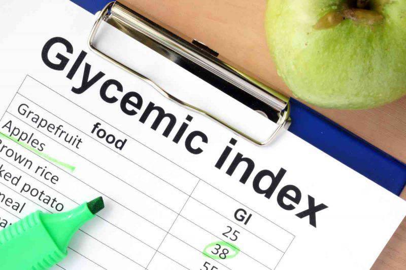 glicemia alta sintomi