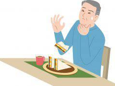 Cosa fare se si sta soffocando e si è da soli