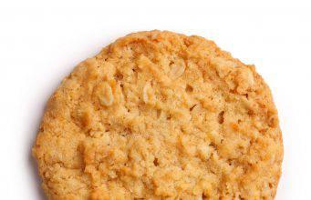 Biscotti di avena una delizia per il gusto e per la linea