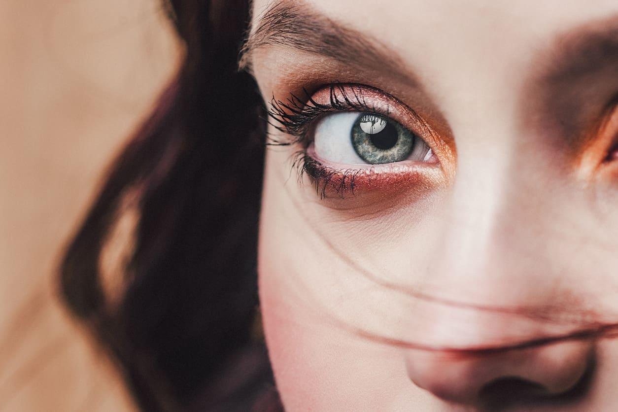 Trucco occhi, 10 consigli per realizzarlo