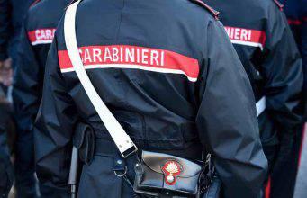 Carabiniere ucciso a Roma da uno scippatore magrebino – VIDEO