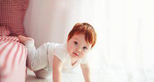 Bambini e morte accidentale causata dal cellulare, vigilate sempre