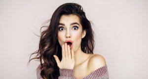 15 errori da non fare mai con il makeup