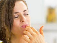 4 cose sorprendenti che accadono quando mangi con le dita