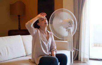 Meteo mercoledì 24 luglio: l'Italia sempre più nella morsa del caldo