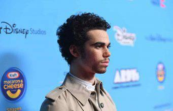 Shock su Disney Channel: giovane star muore all'improvviso
