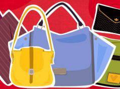 Test: la borsa che scegli rivela la tua vera personalità