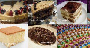 test torta