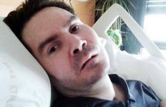 E' morto stamani in Francia: Vincent Lambert – VIDEO