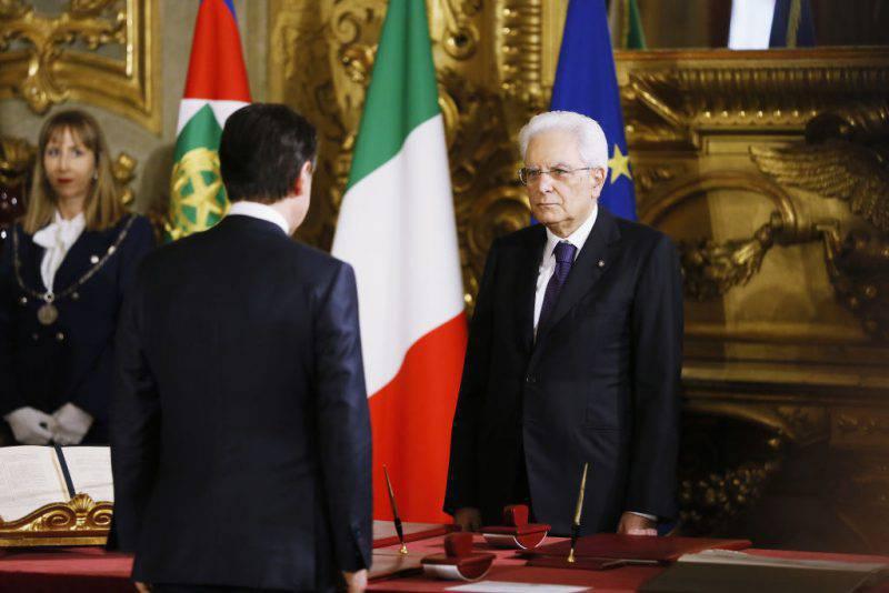 Mattarella, i prossimi passi del Presidente della Repubblica (Getty Images)