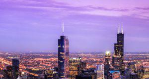 Viaggi negli USA: 4 buoni motivi per partire alla scoperta di Chicago