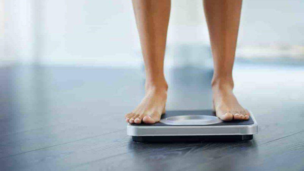 terapia di perdita di peso denver