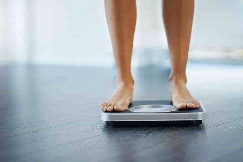 ciclismo indoor per perdere peso