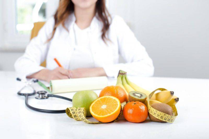 dieta ipocalorica per diabete di tipo 2