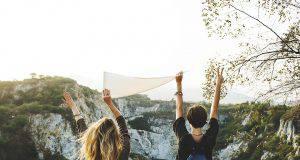amore e amicizia