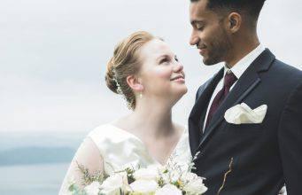 Matrimonio: scegli il rito matrimoniale più adatto alla tua coppia