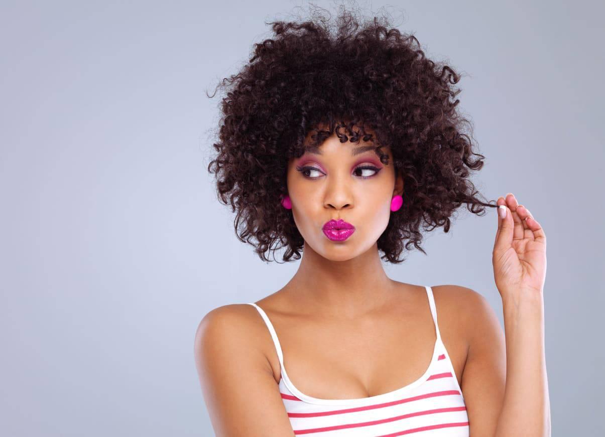 Jelly makeup, la nuova tendenza per il trucco