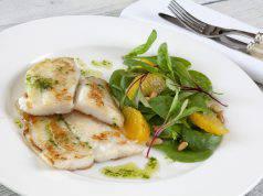 Asparagi, formaggio e pancetta: contorno super saporito in