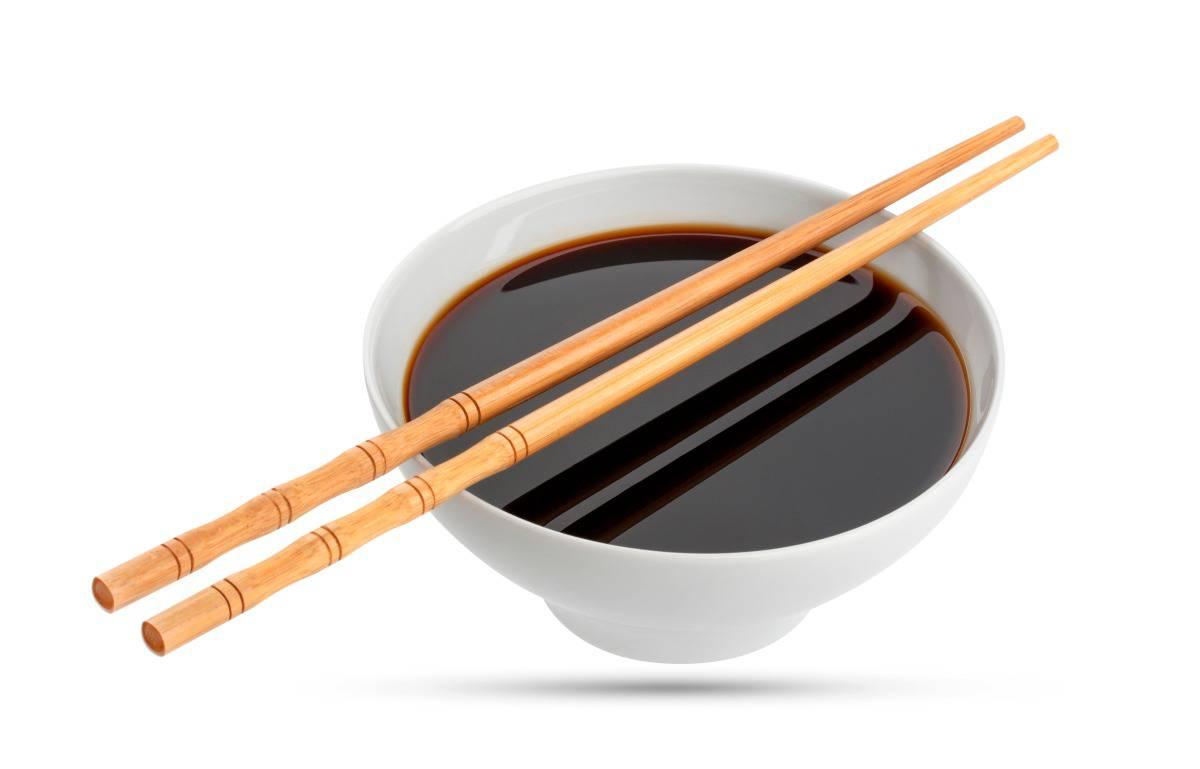11 alimenti fabbricati in Cina ed importati da non consumare