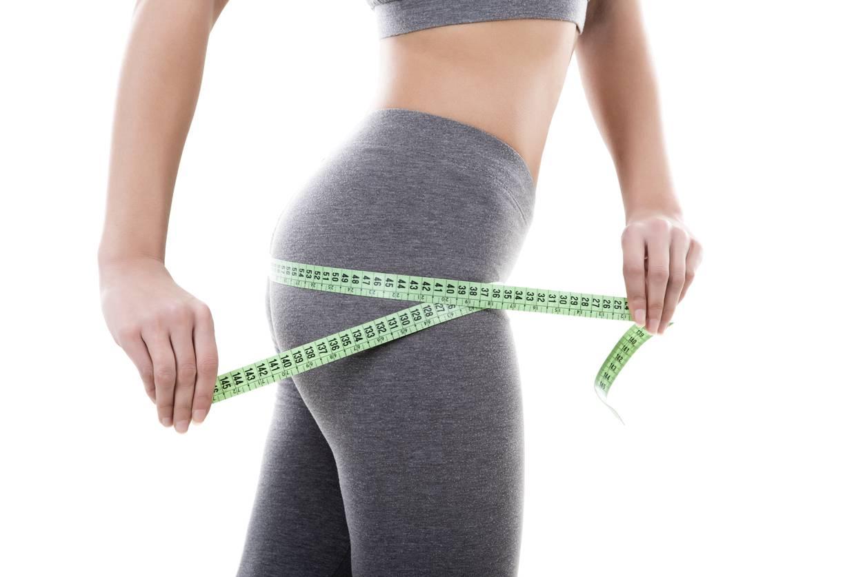 come perdere grasso dal torace e fianchi