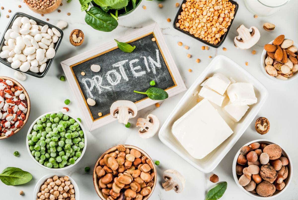 dieta 1300 calorie quanto si perder peso