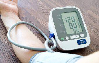Come misurare correttamente la pressione arteriosa – VIDEO
