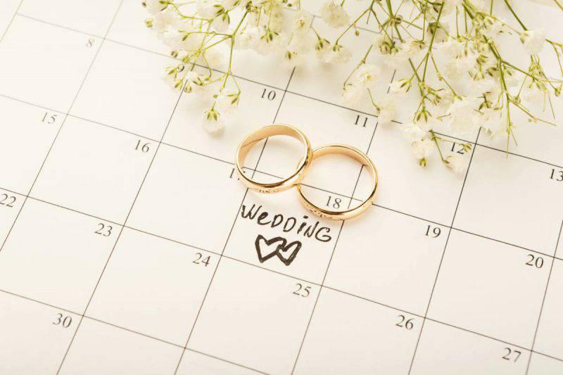 Frasi Promessa Matrimonio Comune.Promessa Di Matrimonio Tutto Quello Che Devi Sapere