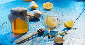 rimedi naturali per aumentare le difese immunitarie
