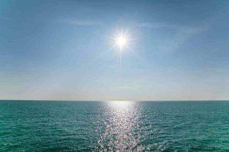Meteo venerdì 9 agosto: bel tempo lungo tutta l'Italia
