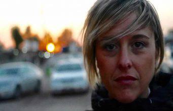 Nadia toffa: camera ardente e funerali