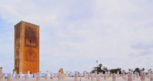 Idee viaggio: perché Rabat è la nuova destinazione di tendenza?
