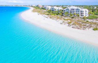 Le spiagge più belle del mondo secondo Trip Advisor